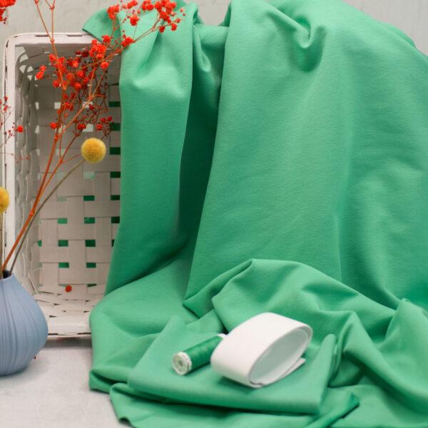 Nähpaket-Pullover-BETA-minzgrün-4