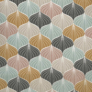 Oilcloth_Alli_charcoal_mustard