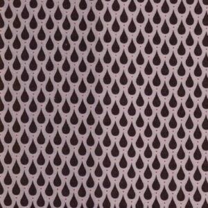 Oilcloth_Teardrops_dusty violet_preview