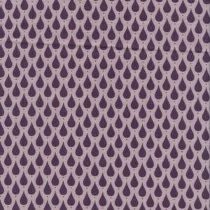 Oilcloth_Teardrops_dusty_violet