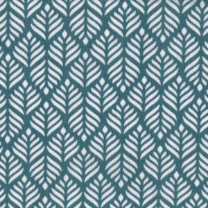 Oilcloth_Trigo_anticue-Green