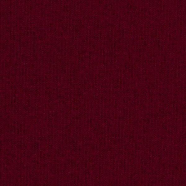 SWAFING-Strick-BENE-Feinstrick-burgundrot-meliert_261017