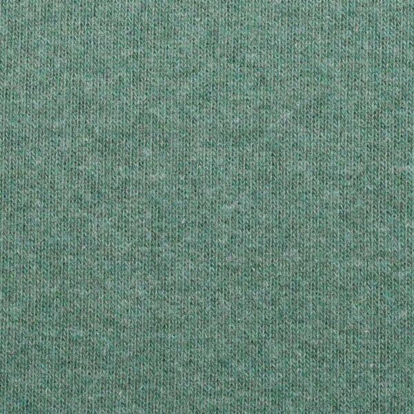 SWAFING-Strick-BENE-Feinstrick-hellgruen-meliert_261065
