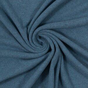 SWAFING-Strick-BENE-Feinstrick-jeansblau-meliert_261095