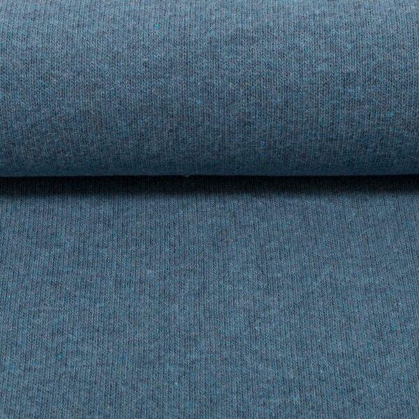 SWAFING-Strick-BENE-Feinstrick-jeansblau-meliert_261096