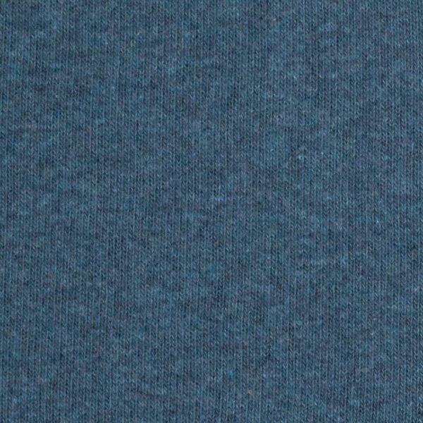 SWAFING-Strick-BENE-Feinstrick-jeansblau-meliert_261097