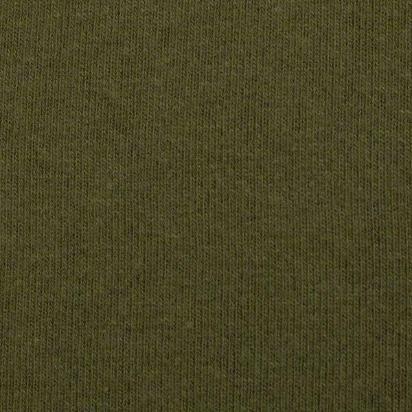 SWAFING-Strick-BENE-Feinstrick-khaki-meliert_261113
