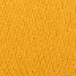 SWAFING-Strick-BENE-Feinstrick-mangogelb-meliert_261081