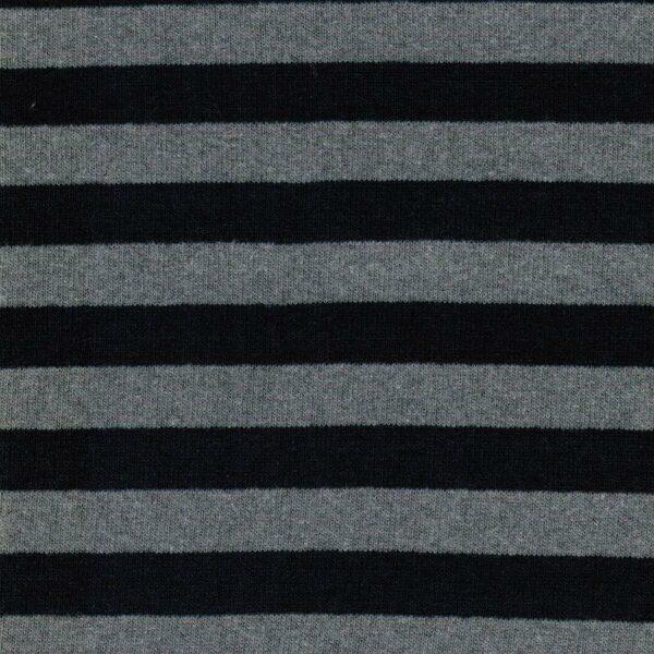 SWAFING-Strick-LENN-Feinstrick-Streifen-dunkelblau-grau_291566