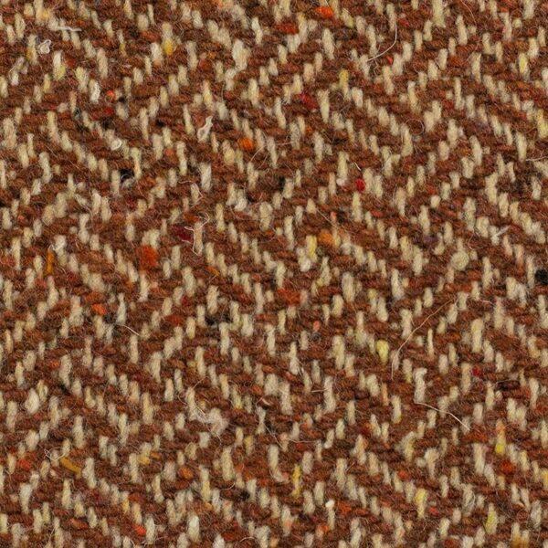 SWAFING-Strick-MICHELE-Wollstoff-Mantelstoff-terrakotta_289824