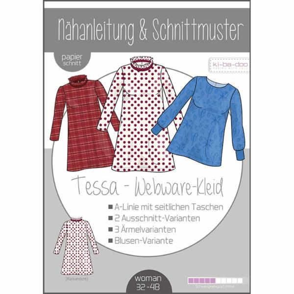 Schnittmuster-ki-ba-doo-TESSA-Webware-Kleid_261505