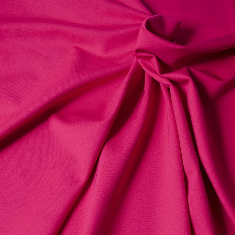Siena_pink