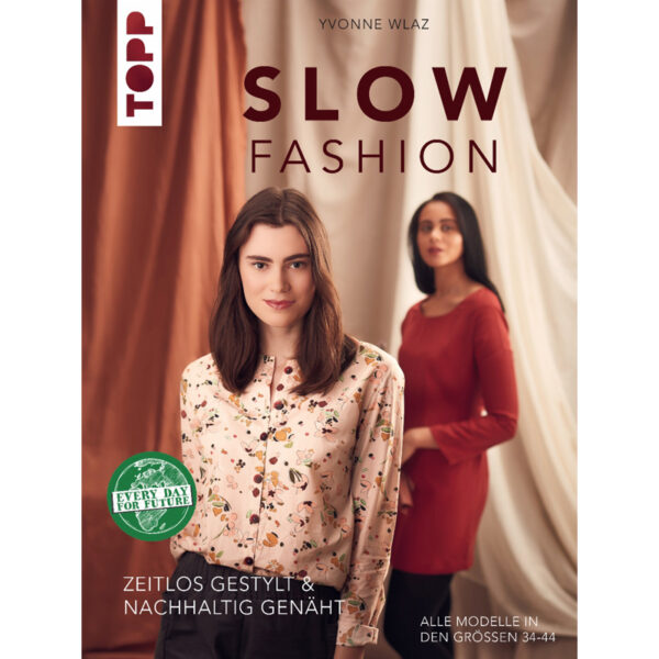 Slow_Fashion_cover