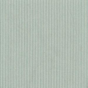 Stripe_ice_green