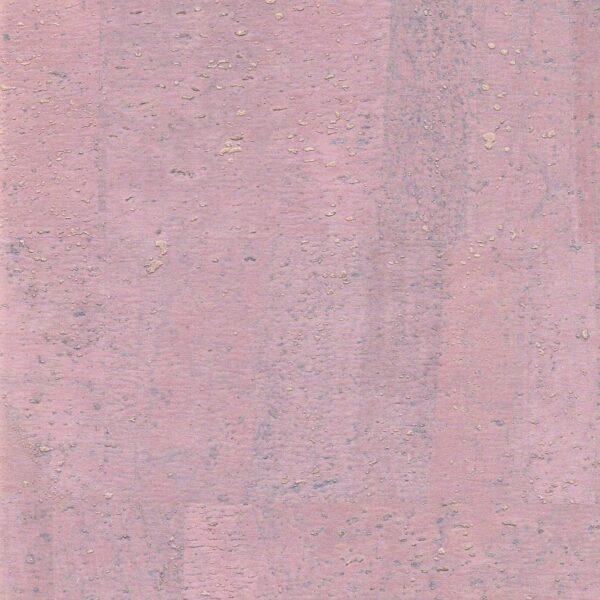 VENO-Kunstleder-Korkstoff-SURFACE-rosa-gold_266812