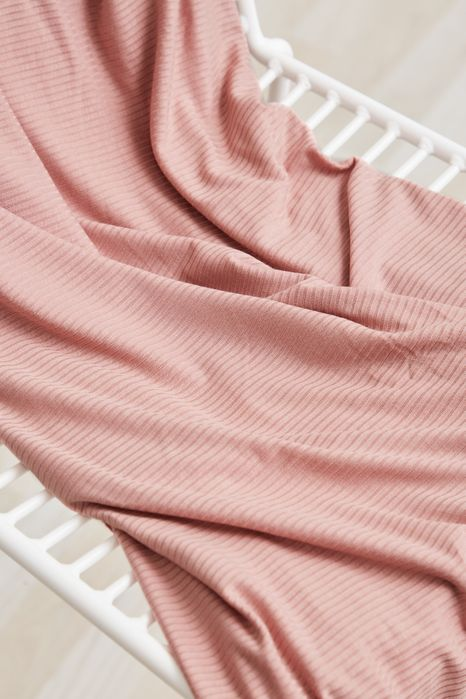mm-derby-ribbed-jersey-05