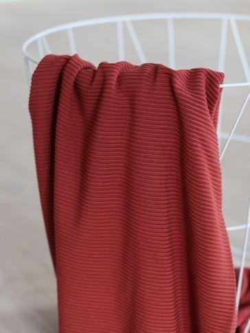 ottoman-knit-03