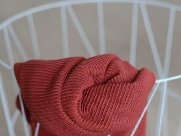 ottoman-knit-11
