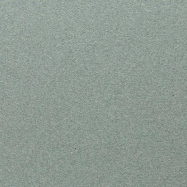 079792-001263-heike-melange-b-ndchen-40eVozXzE9DsOQE