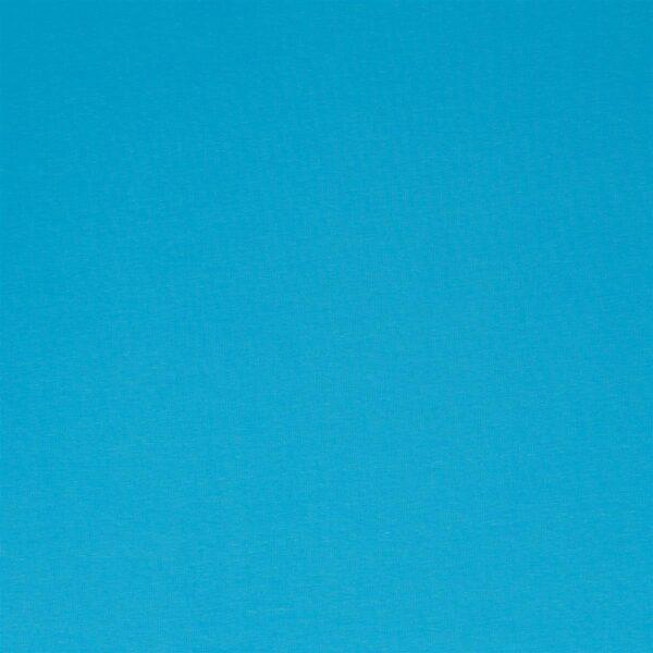 079805-000841-vanessa-jersey-40