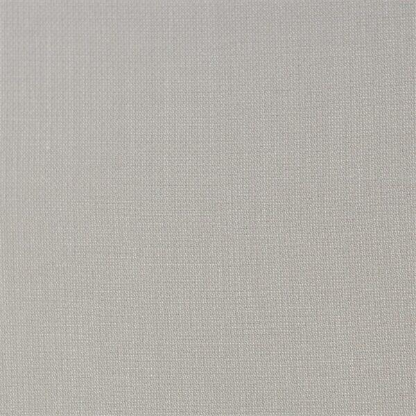 081488-1170-elina-mischgewebe-10