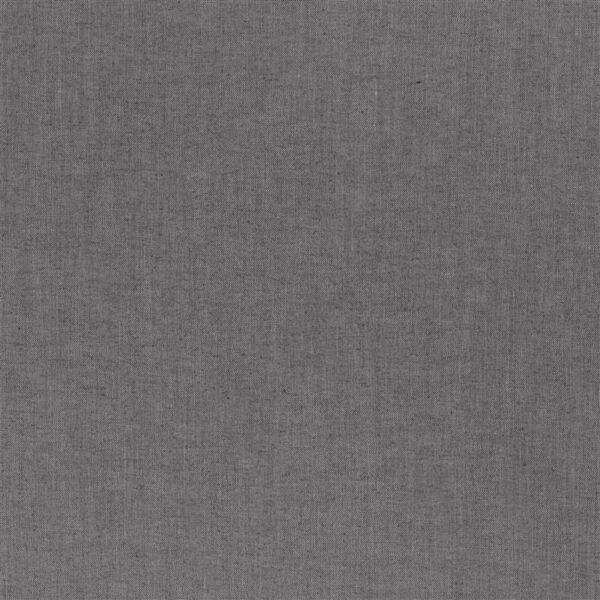 081488-1299-elina-mischgewebe-40
