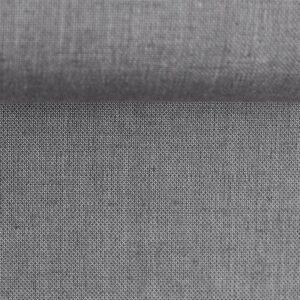 081488-1299-elina-mischgewebe-ballen
