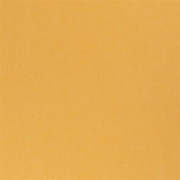 081488-1313-elina-mischgewebe-40