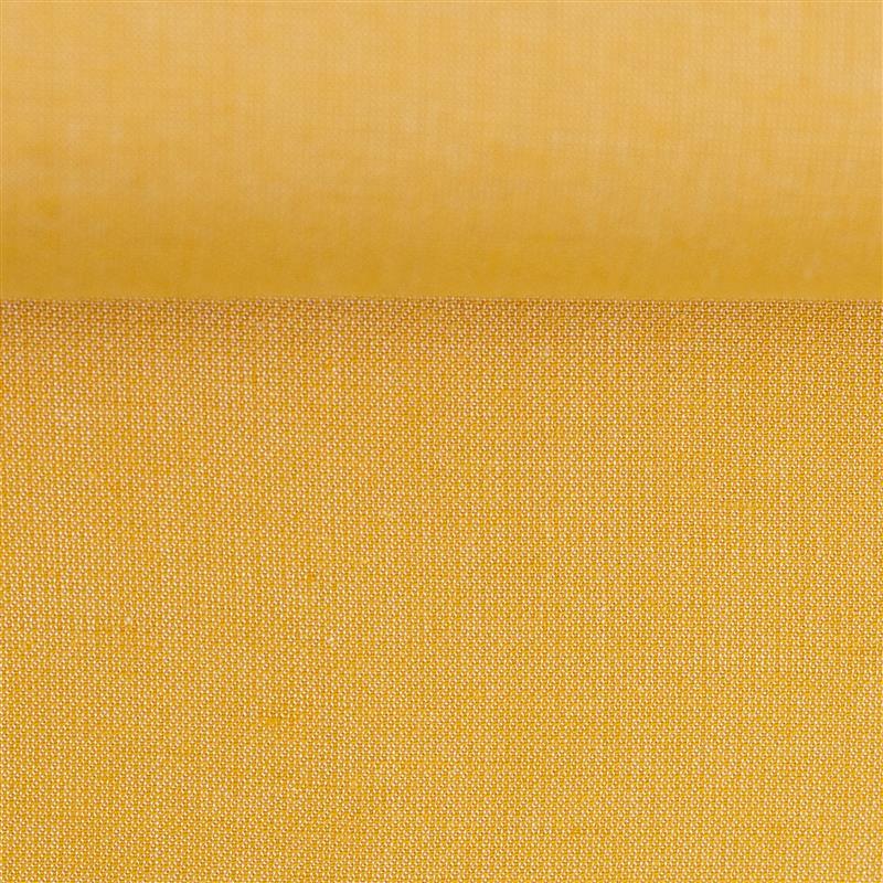 081488-1313-elina-mischgewebe-ballen