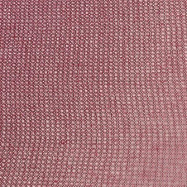 081488-1339-elina-mischgewebe-10