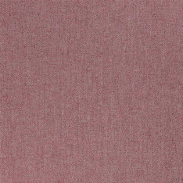 081488-1339-elina-mischgewebe-40