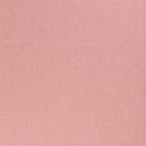 081488-1434-elina-mischgewebe-40