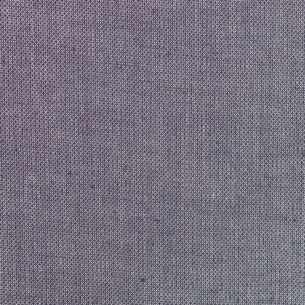 081488-1597-elina-mischgewebe-10