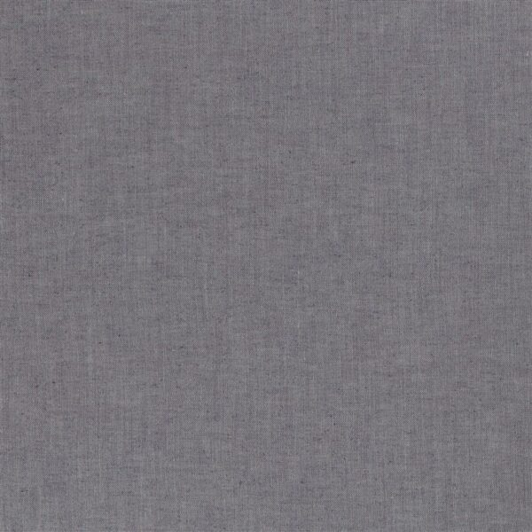 081488-1597-elina-mischgewebe-40