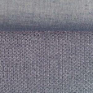 081488-1597-elina-mischgewebe-ballen