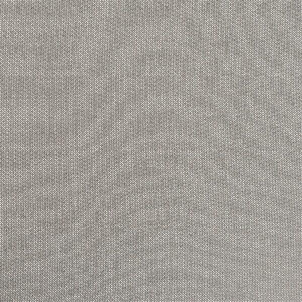 081488-1675-elina-mischgewebe-10