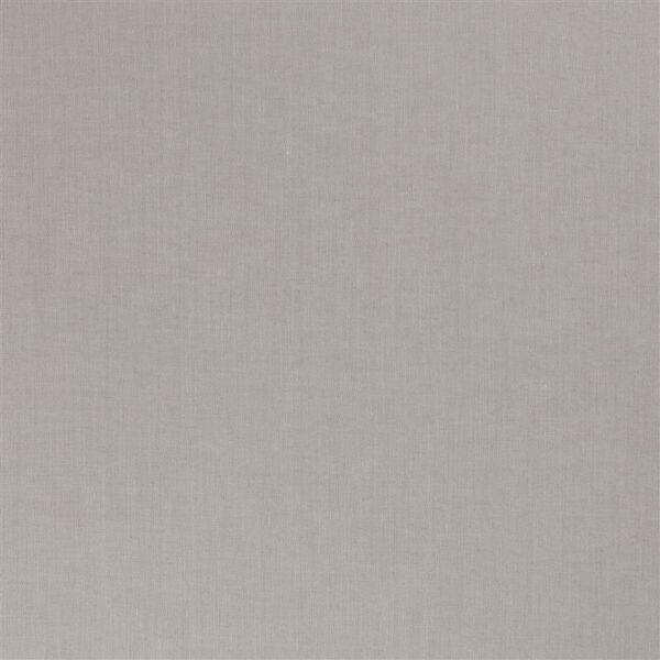 081488-1675-elina-mischgewebe-40