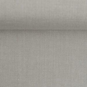 081488-1675-elina-mischgewebe-ballen