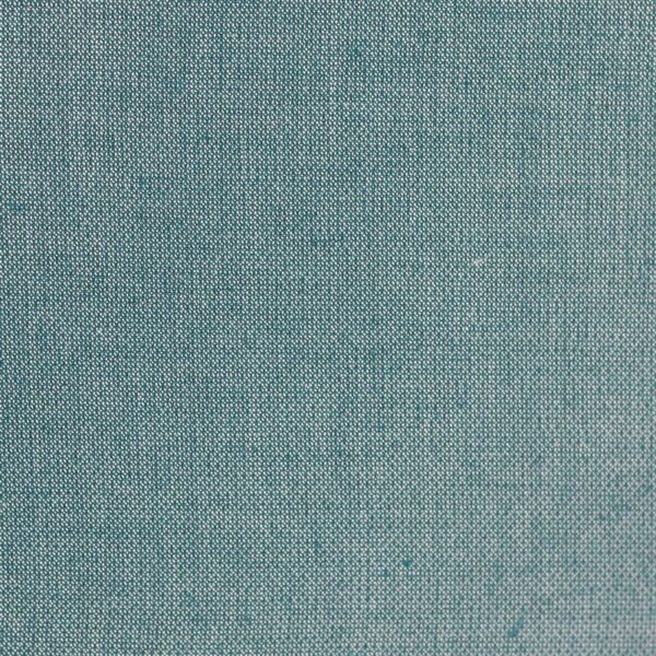 081488-1744-elina-mischgewebe-10