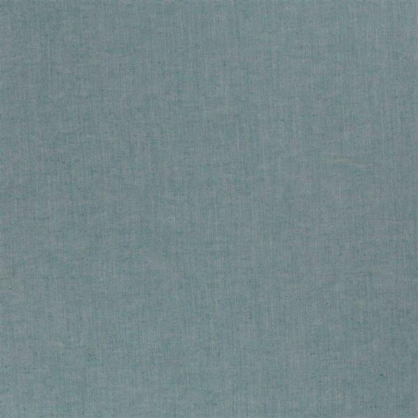 081488-1744-elina-mischgewebe-40