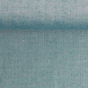 081488-1744-elina-mischgewebe-ballen