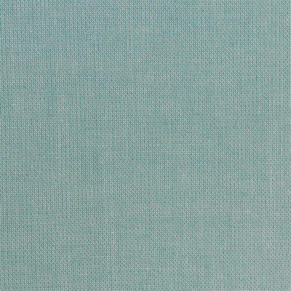 081488-1747-elina-mischgewebe-10