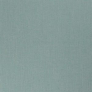 081488-1747-elina-mischgewebe-40