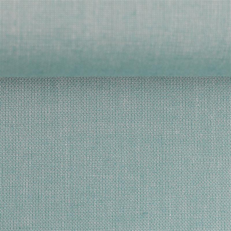 081488-1747-elina-mischgewebe-ballen