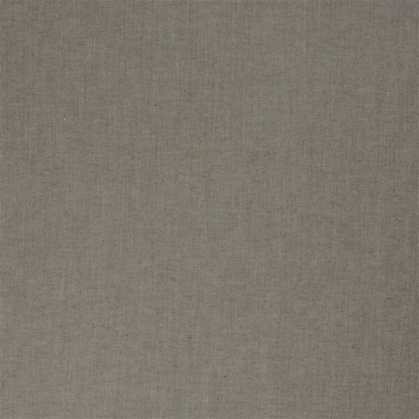 081488-1767-elina-mischgewebe-40