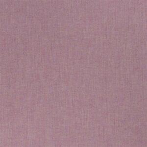 081488-1936-elina-mischgewebe-40