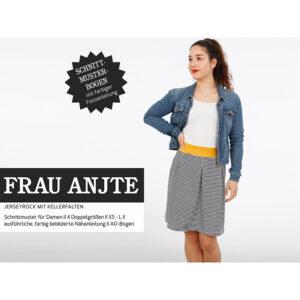 FrauANTJE_Header1