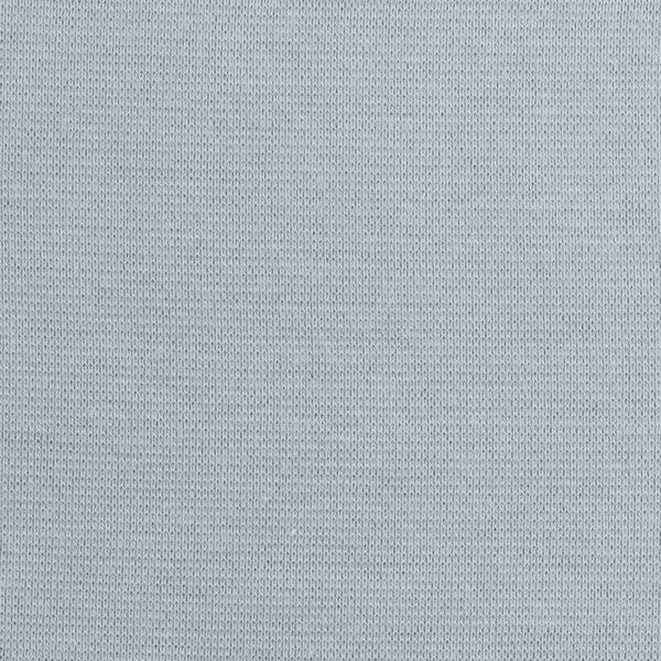 HEIKE FS21 Buendchen hellblau 1 zoom