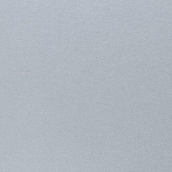 HEIKE FS21 Buendchen hellblau total