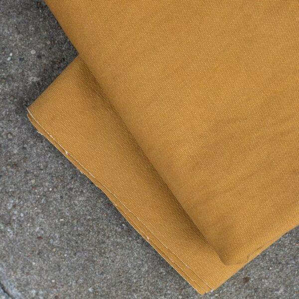 MINDTHEMAK-Baumwolle-HEAVY-WASHED-CANVAS-mustard_253374